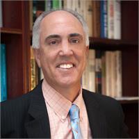 Joel Miller's profile image